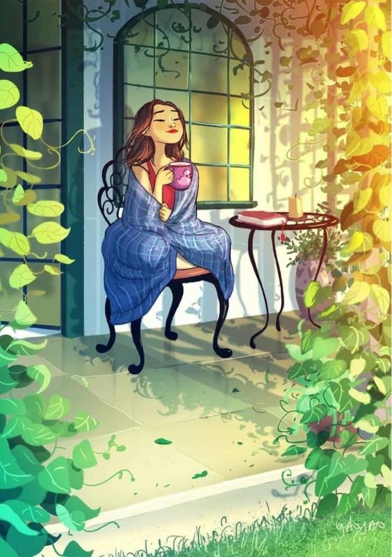 illustrator-yaoyao-14-e1564263140480