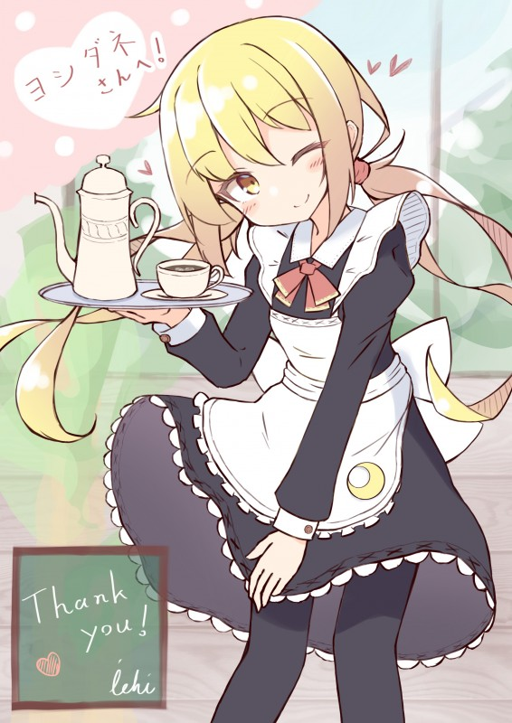 __satsuki_kantai_collection_drawn_by_ichi__ded8303686b9c3eaef60caaf8e859298