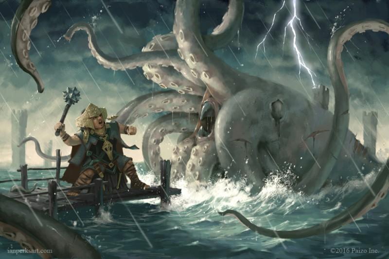 zombie_squid_attack_by_ianperks-dawkarv