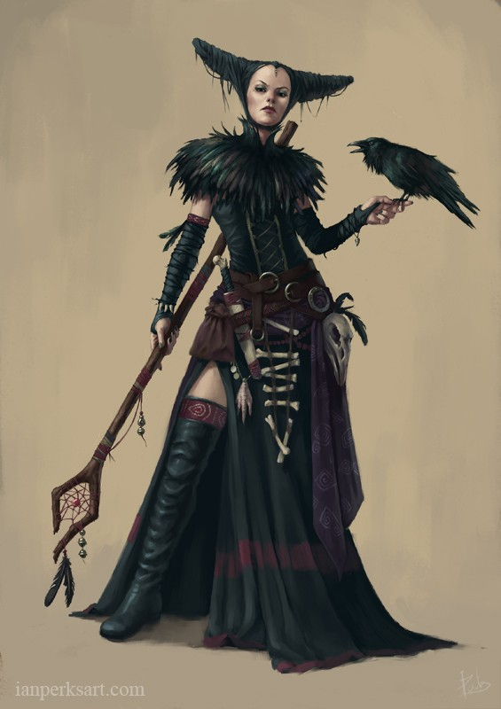 crow_witch_by_ianperks-dawg958