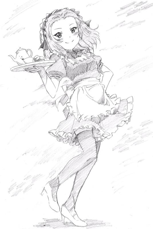 __rosehip_girls_und_panzer_drawn_by_pink_x__e094baaa4344fd32a1a64a8f042de86b