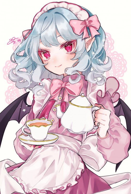 __remilia_scarlet_touhou_drawn_by_youtan__31e113ca099903ec700b786a1abc587e_81848714