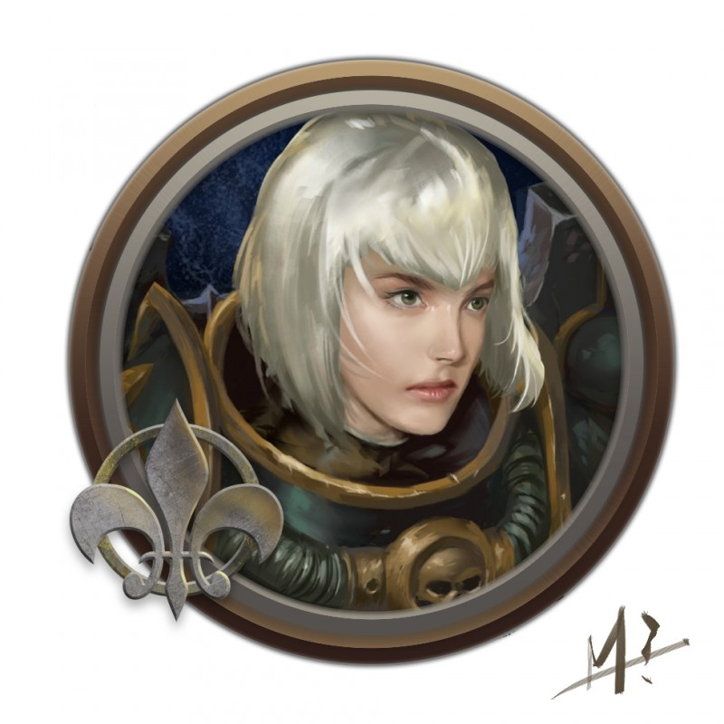 sororita_icon_by_z_roger-dafei39
