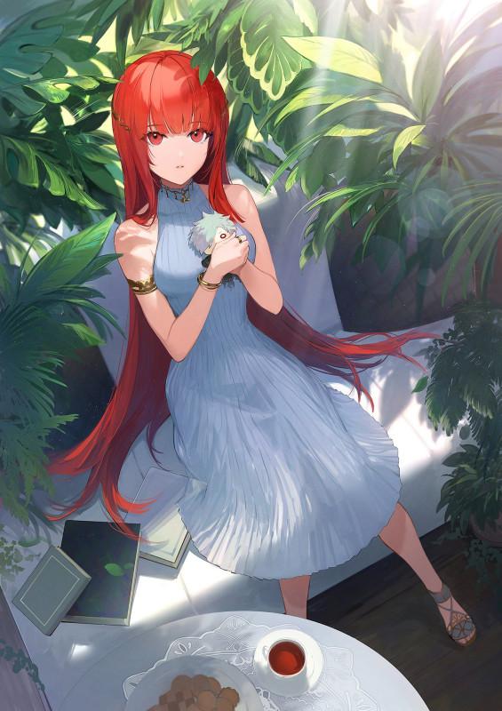 __iron_saga_drawn_by_hoojiro__5a0579a89d4a9206806273a5aa9f2822