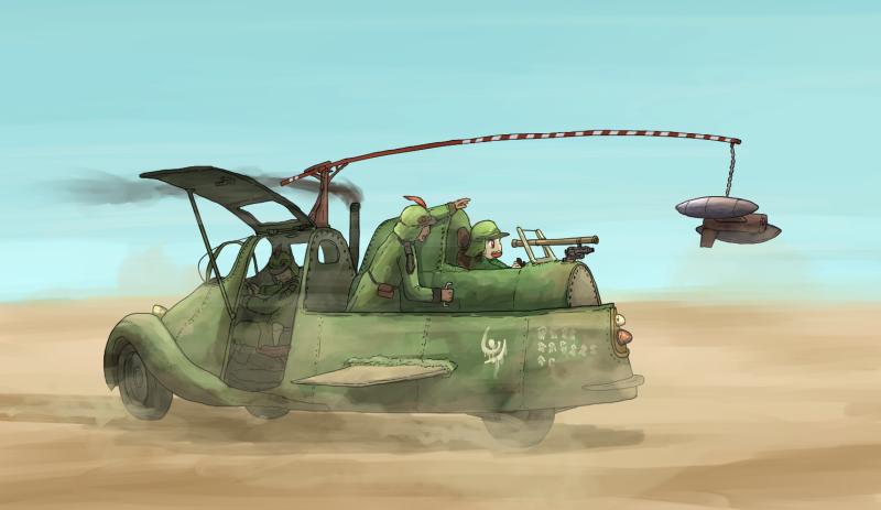 combat_training_by_aoiwaffle0608-dc9ip6y