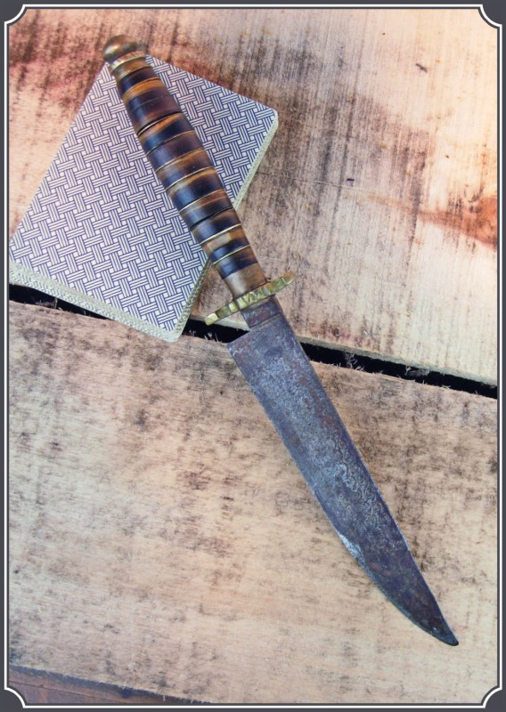 antique-knife1