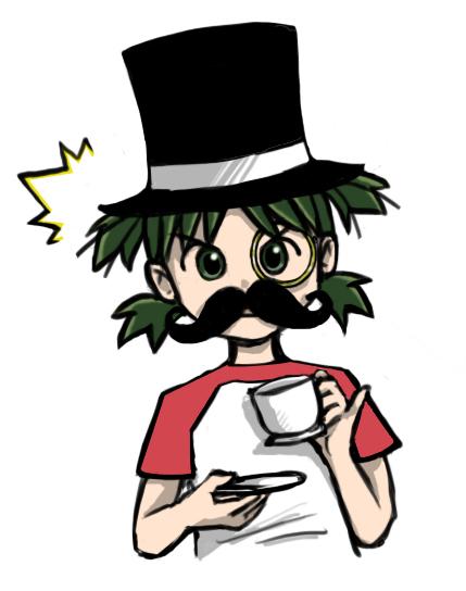 __koiwai_yotsuba_yotsubato_drawn_by_drawfag__dd9be16cfaa52ab32d576ee3518b3458