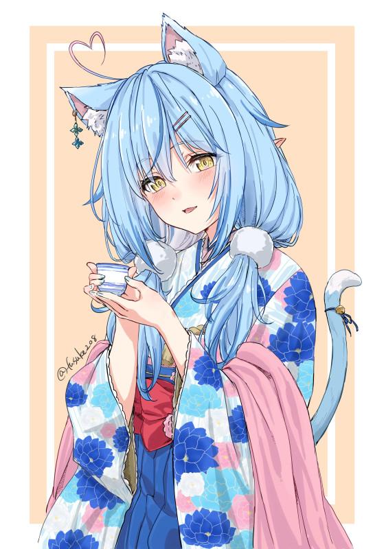 __yukihana_lamy_hololive_drawn_by_fuusuke_fusuke208__8f47bab8bee19173027287fc3627d88e