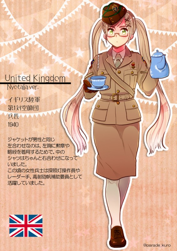 __united_kingdom_axis_powers_hetalia_drawn_by_kuro__7c9da97293d102d9afb2436f11646882