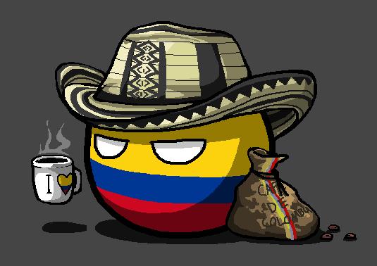 republica_de_colombia_by_kaliningradgeneral-dcc95gw