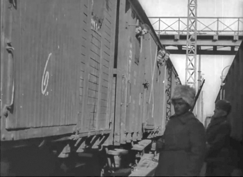 Allied Expeditionary Forces in Siberia, 1918-1919, 1936.mp4_snapshot_00.54.26_[2018.06.18_00.23.37]