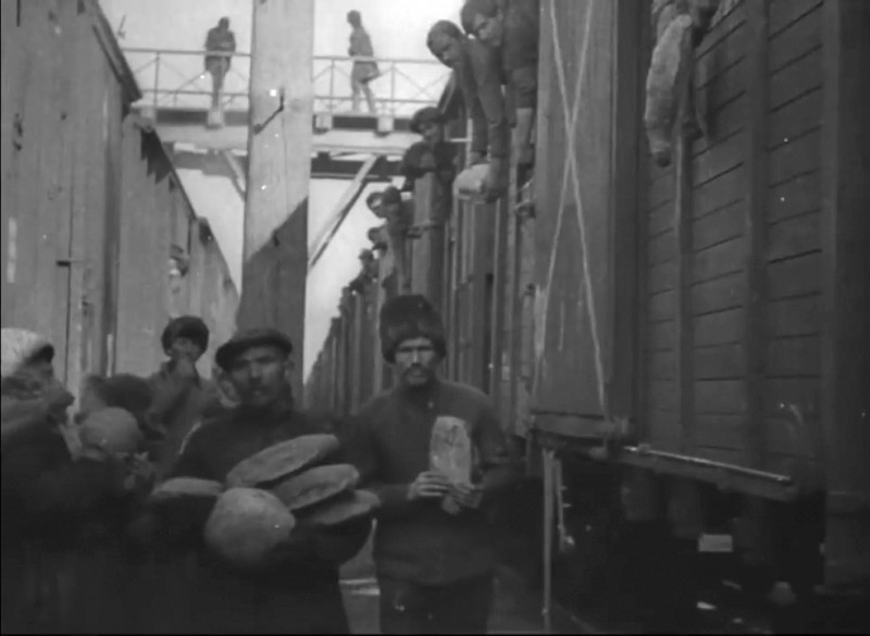 Allied Expeditionary Forces in Siberia, 1918-1919, 1936.mp4_snapshot_00.54.18_[2018.06.18_00.23.23]