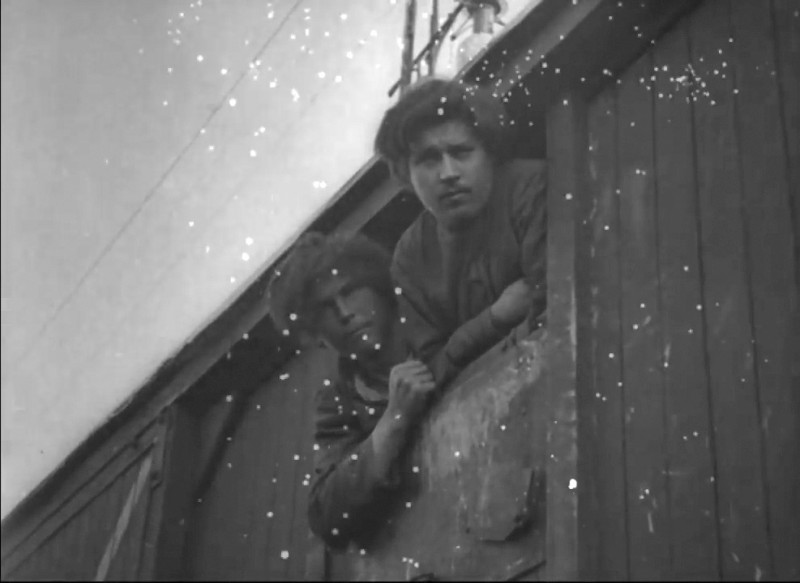 Allied Expeditionary Forces in Siberia, 1918-1919, 1936.mp4_snapshot_00.54.22_[2018.06.18_00.23.29]