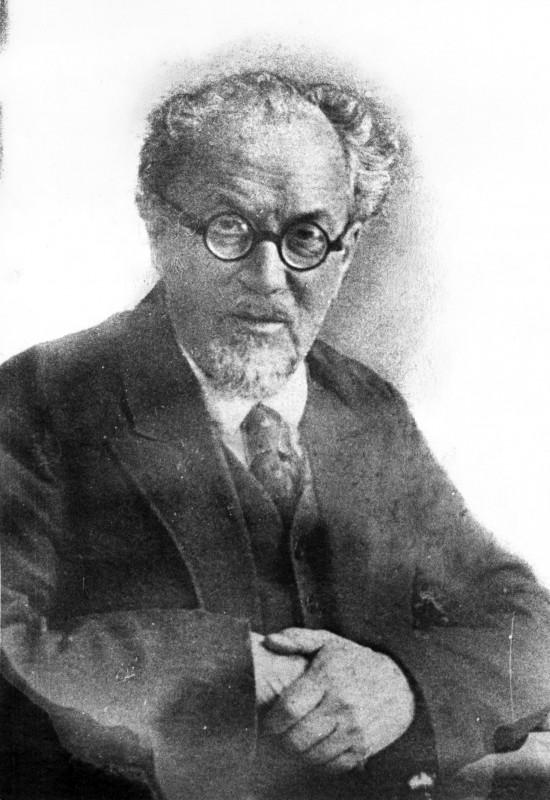 Киселёв Дмитрий Александрович