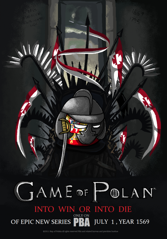 game_of_polan_by_kaliningradgeneral-dap8knq