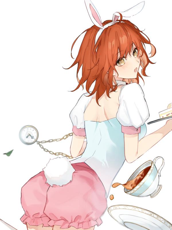 __fujimaru_ritsuka_fate_and_1_more_drawn_by_ringo_2000__fa7d46f545aa3a5ee622dc1fe7002f54