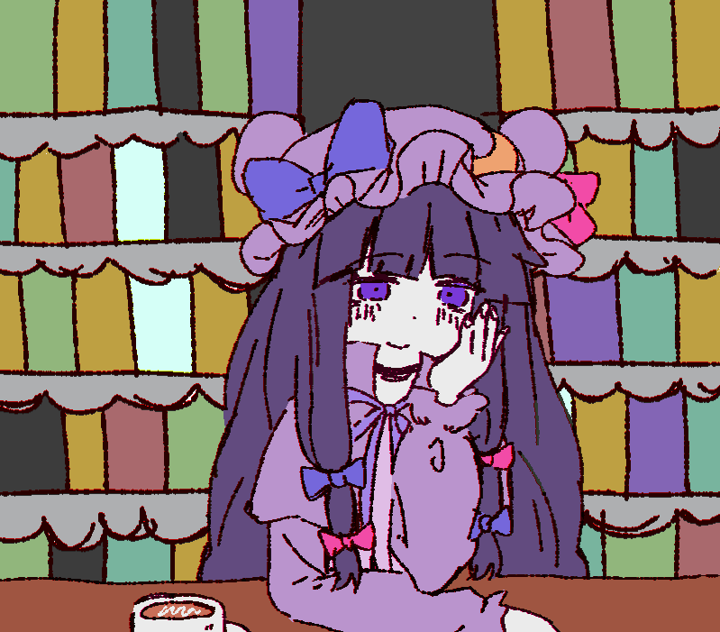 __patchouli_knowledge_touhou_and_1_more_drawn_by_ochi00s__535a4bd3f7d9c1f1b4d272c6c54480f0