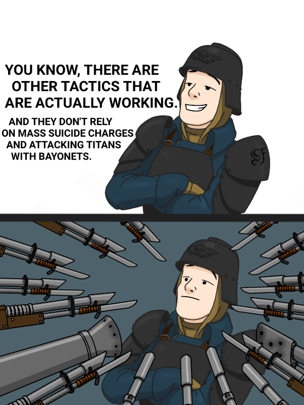 shut_your_heretical_mouth_soldier__by_techmaguskhobotov-dcjuw48