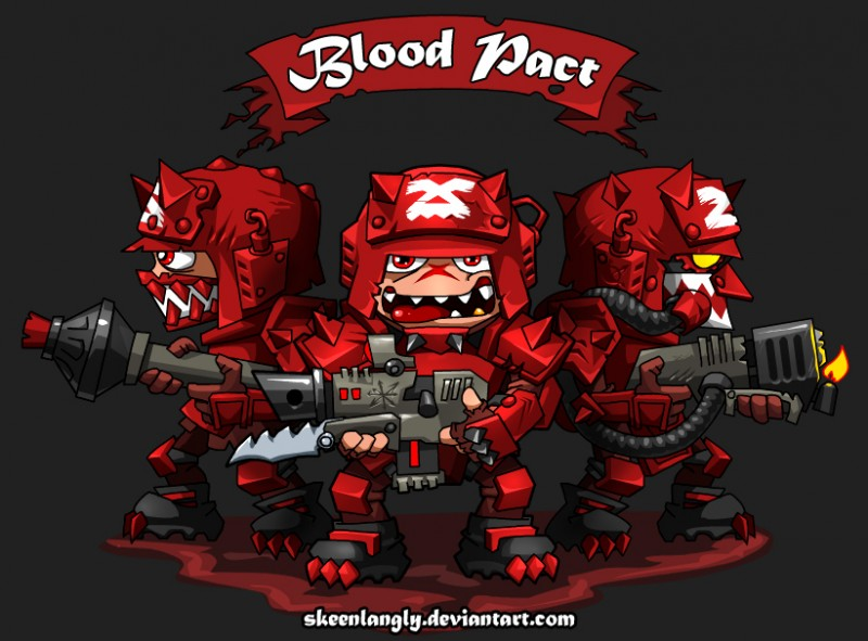 blood_pact_by_skeenlangly-da14e3i