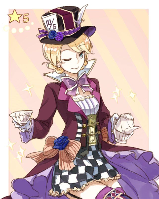 __darjeeling_and_mad_hatter_alice_in_wonderland_and_girls_und_panzer_drawn_by_yuuyu_777__e326a2f0089ee38ff0500e80350270d0