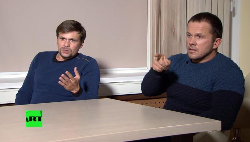 fernsehinterview-grossbritannien-gesuchten-russen