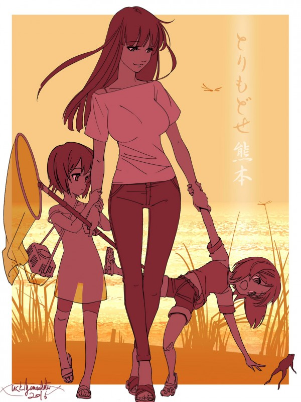 __nishizumi_maho_nishizumi_miho_and_nishizumi_shiho_girls_und_panzer_drawn_by_yamashita_ikuto__346c30e4c83c4f3de93f2f4ee75aacd1