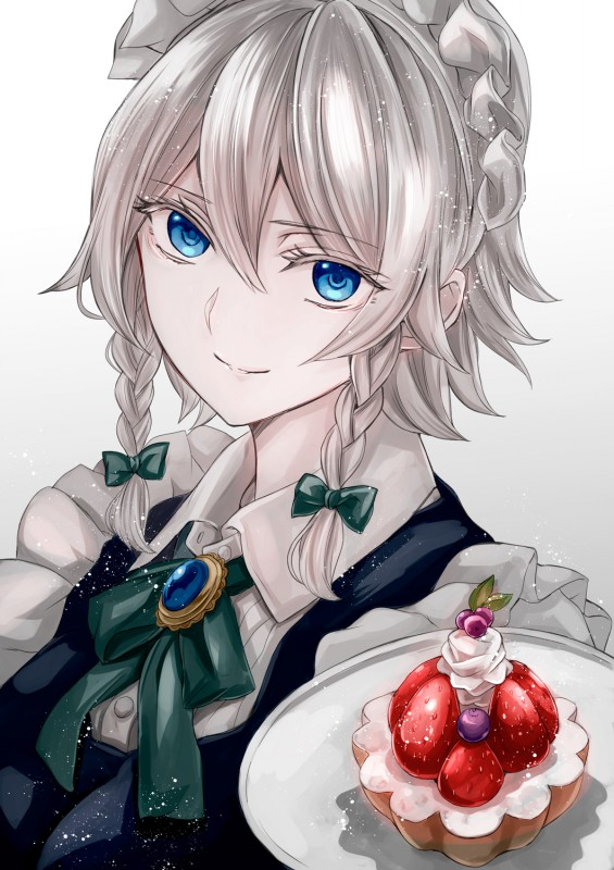 __izayoi_sakuya_touhou_drawn_by_jan_lightdragoon__e44d347df299483e8fb05ba63757f960
