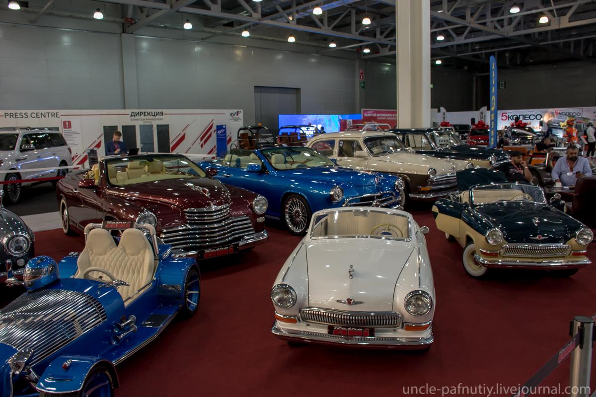 Автосалон москва ретро автосалон москвы ford mustang в москве