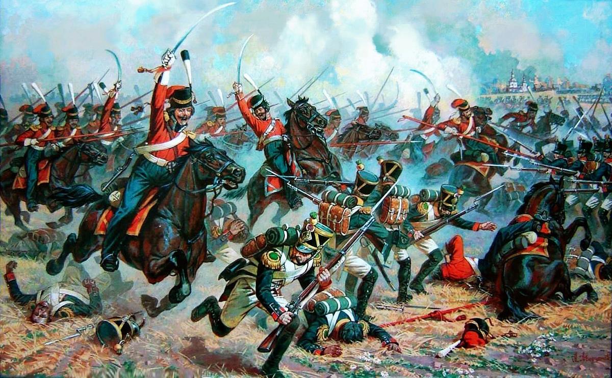 1348122603_kazaki-platova-atakuyut-kare-iv-korpusa-evgeniya-bogarne.jpg