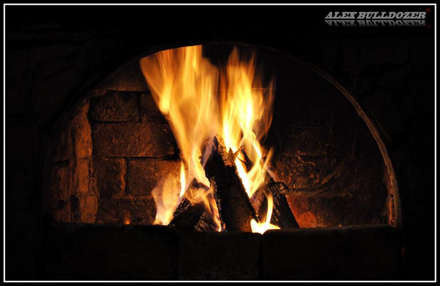 огонь2-34