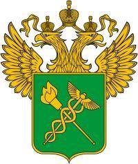 герб фтс