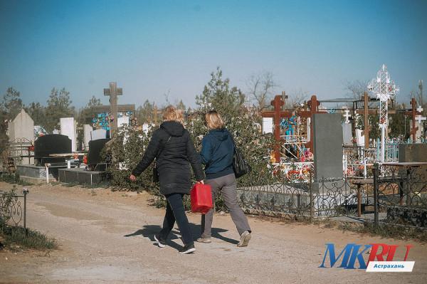 ик-кладбище-5