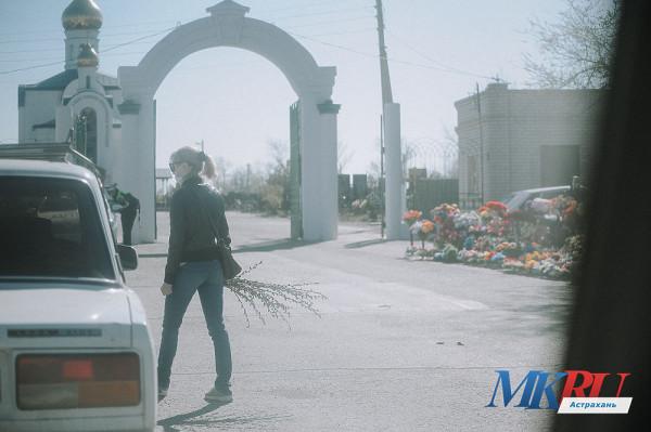 мк-кладбище-7