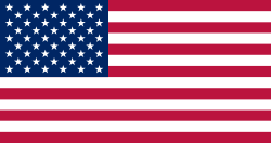 250px-Flag_of_the_United_States_(Pantone).svg