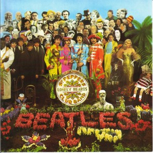 beatles-sgt-peppers-lonely-heart-club-band-primeraaaa1