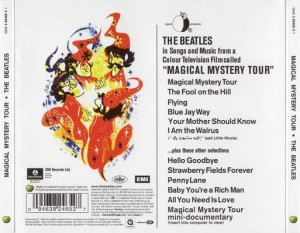 the-beatles-magical-mystery-tour-2009-remastered-back-cover-4016