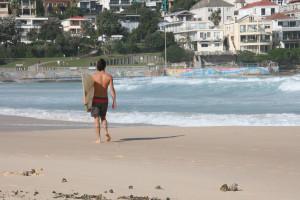Sydney 021