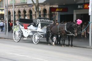Melbourne 016