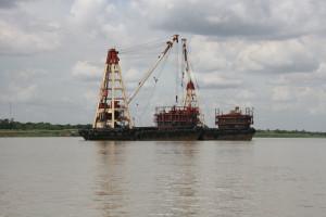 Mekong 009