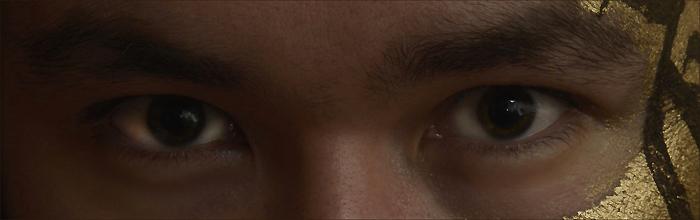 eyes_inet