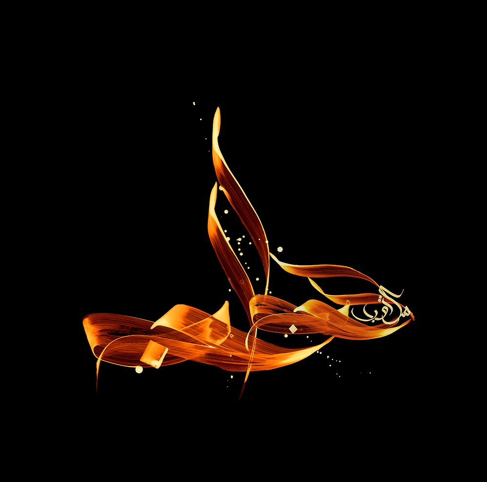 fire_of_love_var