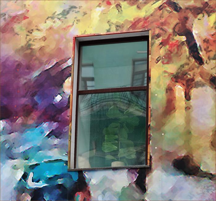 okno_vyhod