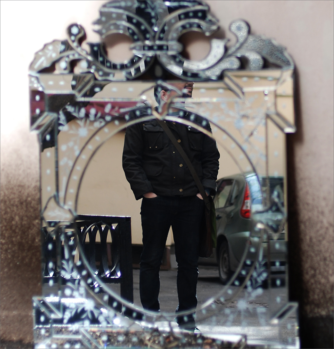 timur_mirror_inet
