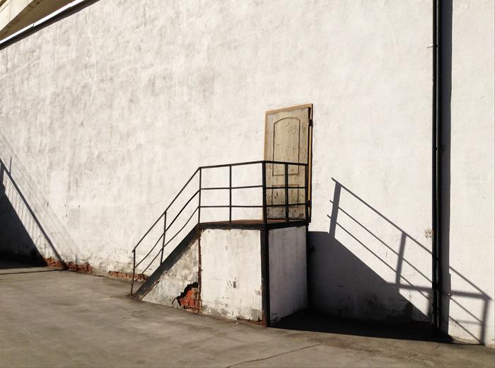 door1_inet