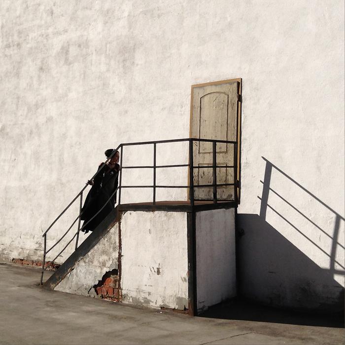 door2_inet