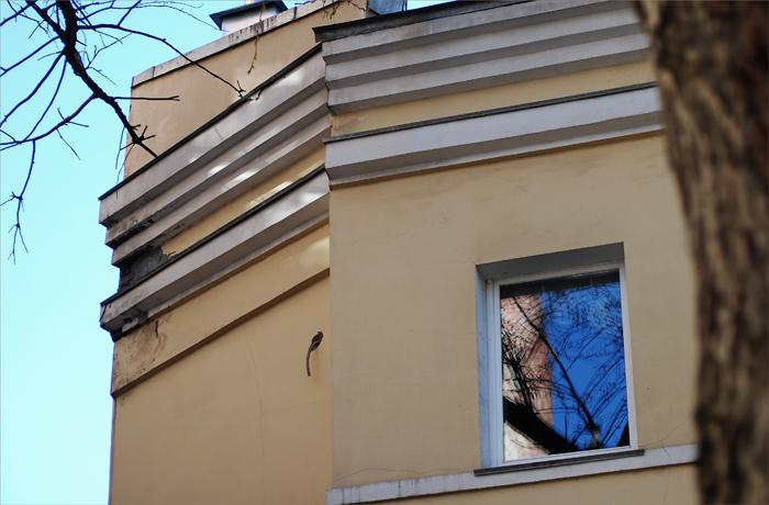 sky)window_inet