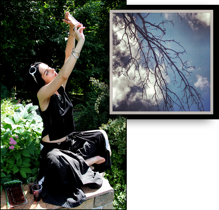 150613-08_Moscow_Secret_garden_inet