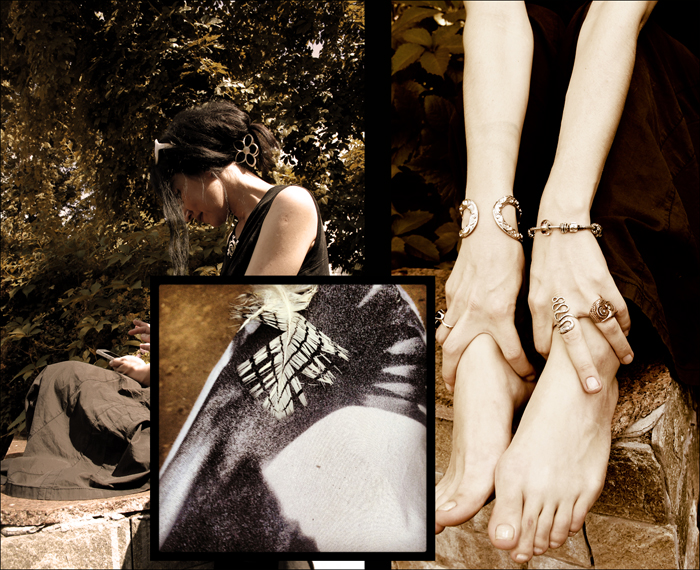 150613-14_Moscow_Secret_garden_inet