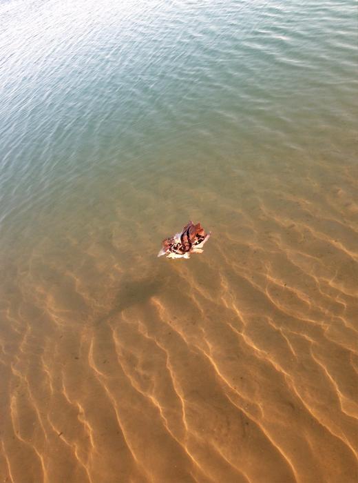 malyak_boat1_inet