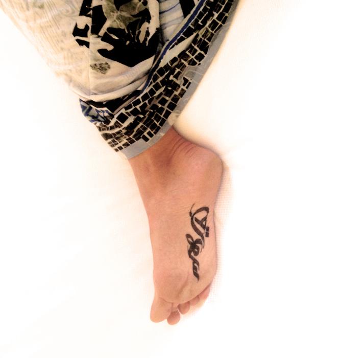 foot_inet